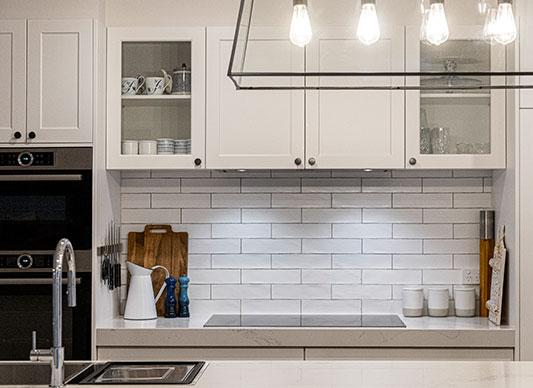 kitchen-pantry